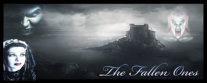 The_Fallen_Ones