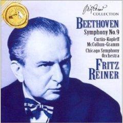 Versions de la neuvième de Beethoven - Page 2 410ty710