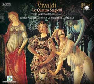 Vivaldi - Les 4 saisons (et autres concertos pour violon) - Page 2 Bril9310