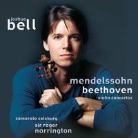Mendelssohn: concertos (pour violon et ceux pour piano) Cd_jos10