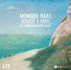 Ravel - Les 2 concertos Haas10