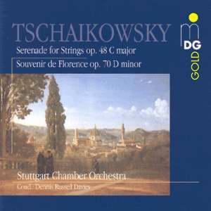 Mendelssohn: concertos (pour violon et ceux pour piano) Mdg32110