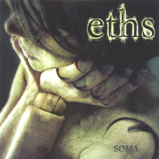 E.T.H.S. 37003610