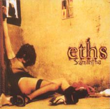 E.T.H.S. Eths-s10