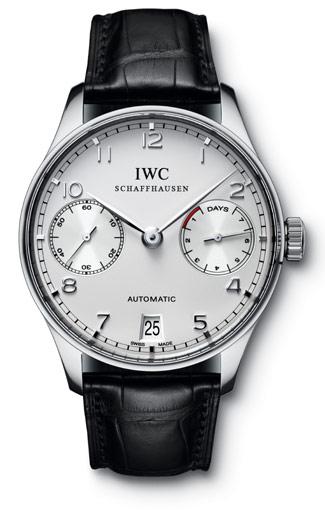 Eterna - Les montres qui vous obsèdent 5001_010