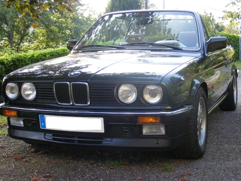 Calendrier BMW E 30 2007_026