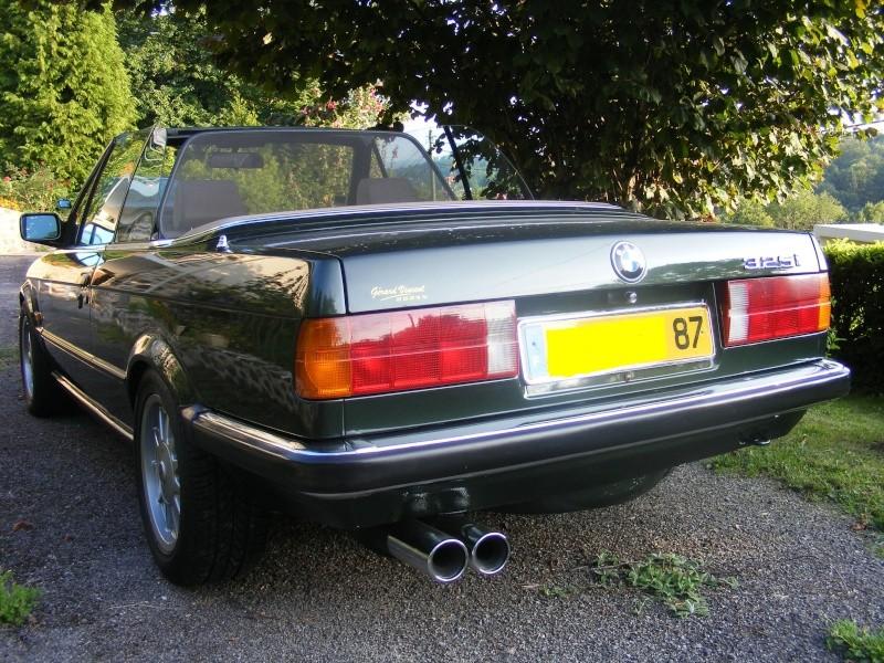 Calendrier BMW E 30 2007_027