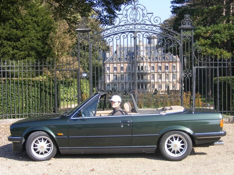 Calendrier BMW E 30 2007_114