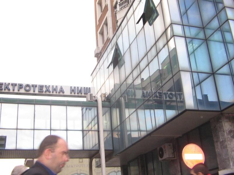 Elektrotehna a.d. Niš - ELTN Put_0012