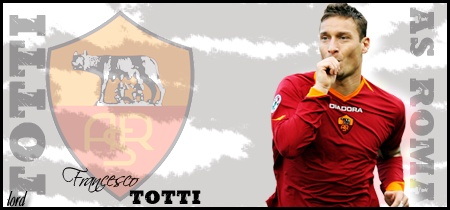 Pit [Prêté à la Triestina] Totti_10