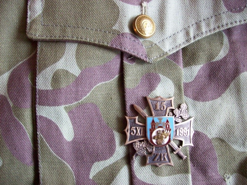 camouflage Letton13