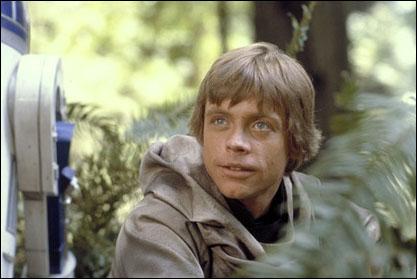 Luke Skywalker Img_lu10