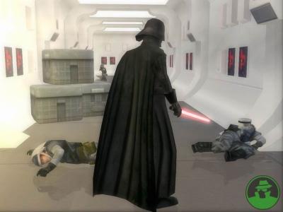 Star Wars Battlefront I Star-w10