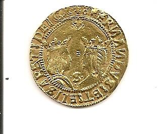 Doble excelente de los RRCC (Sevilla, 1474 - 1504 d.c) Escane11