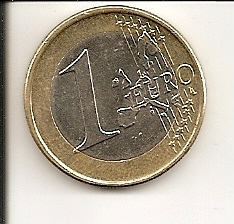 Dracma griego (r: lechuza) Escane52