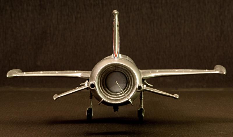 Leduc 022 (1:72 Mach 2) 1956 Leduc_18