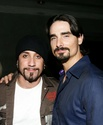 BSB at Howie's Birthday Party (2006) 195210