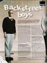 Scans BSB Brazil Magazine Capric12