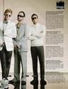 Scans BSB Brazil Magazine Capric13