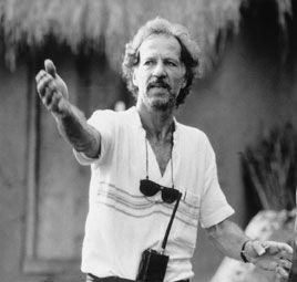 Werner Herzog 223_410