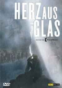 Werner Herzog Herz_a10
