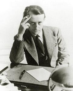 André Malraux Malrau11