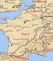 La randonnée en vélo la plus dure du monde France10