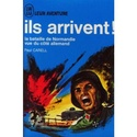 "Collection J'ai Lu ""leur aventure"" 24891810"