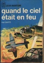 "Collection J'ai Lu ""leur aventure"" Bartz10"