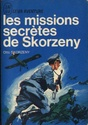 "Collection J'ai Lu ""leur aventure"" Skorze10"