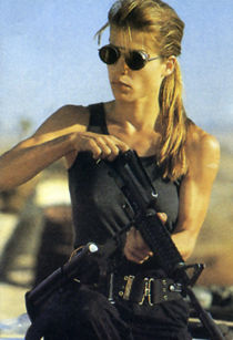 The Sarah Connor Chronicles 210px-10
