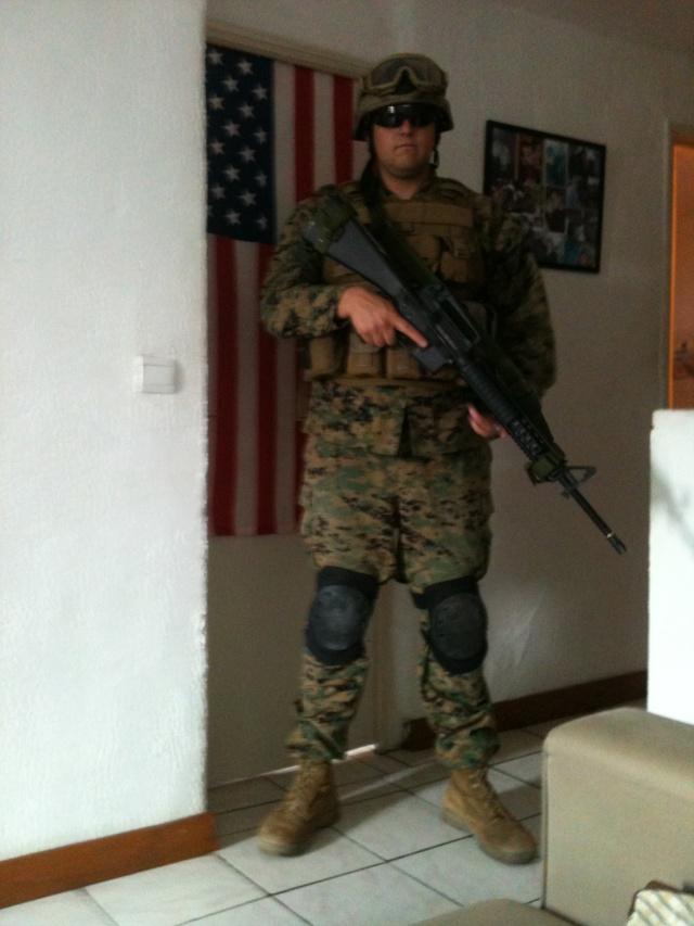 Projet tenues USMC  Img_0110