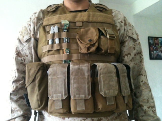 Projet tenues USMC  Img_0111