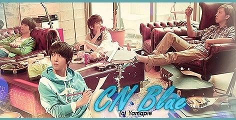 Galerie Yamapie Cn_blu11