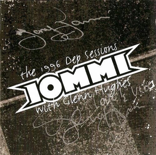 Vous écoutez quoi en ce moment ? - Page 37 Iommi10