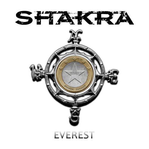 Vous écoutez quoi en ce moment ? Shakra12