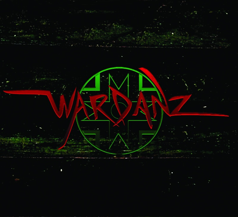 WARDANZ Wardan10