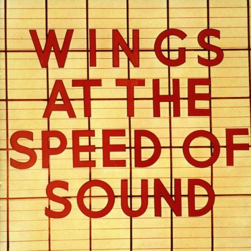Vous écoutez quoi en ce moment ? - Page 40 Wings10