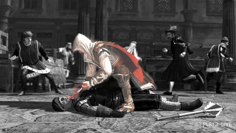 Une galerie bazardèsque Ezio-810