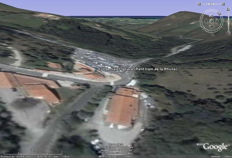 Pays Basque - Page 2 La_mon12