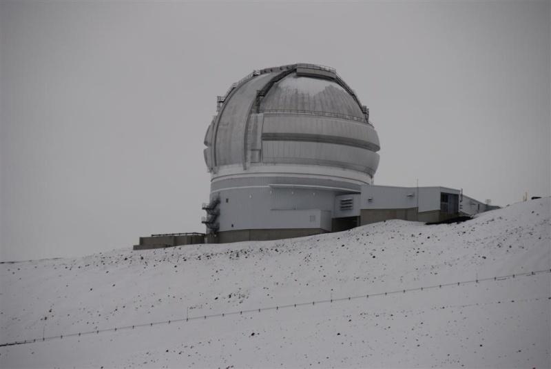Observatoires astronomiques vus avec Google Earth - Page 11 Nasa_i13