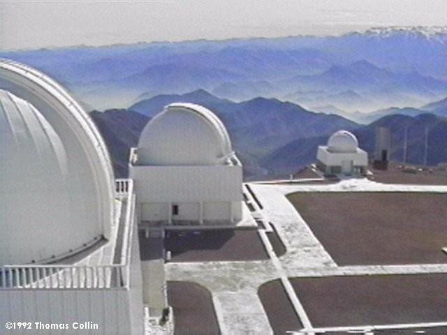 Observatoires astronomiques vus avec Google Earth - Page 13 Observ16