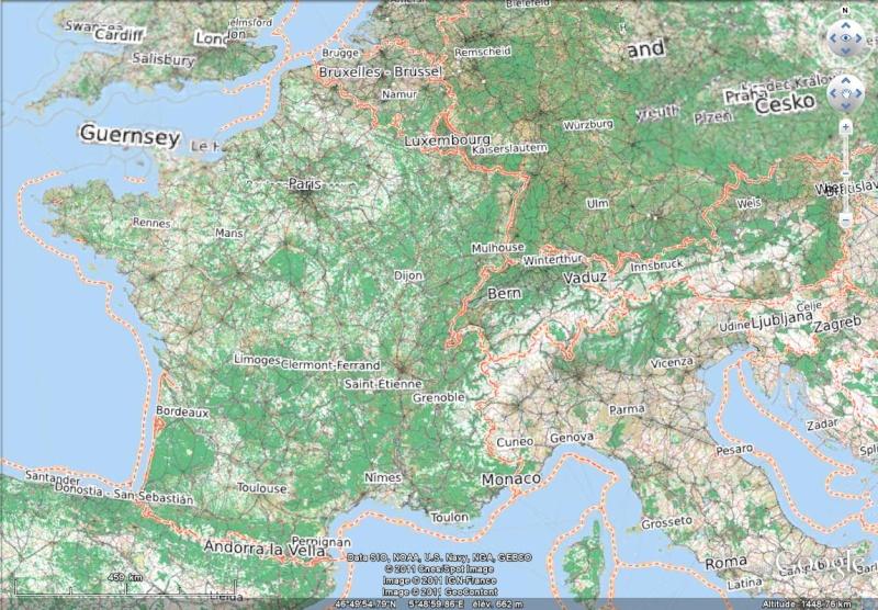 La France sous toutes ses coutures avec Google Earth - Page 5 Sans_125