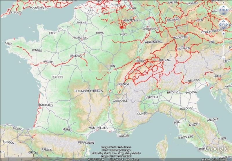 La France sous toutes ses coutures avec Google Earth - Page 5 Sans_127