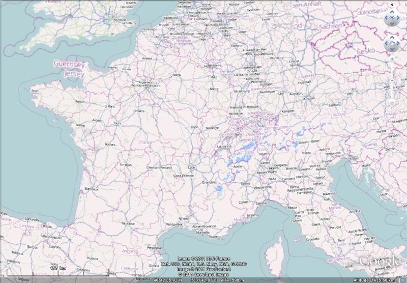La France sous toutes ses coutures avec Google Earth - Page 5 Sans_129