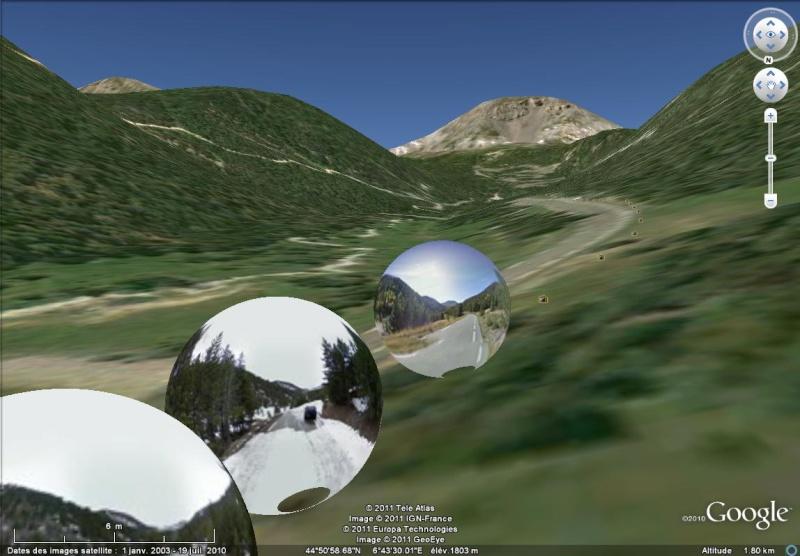 La Route des Grandes Alpes - Page 17 Sans_198