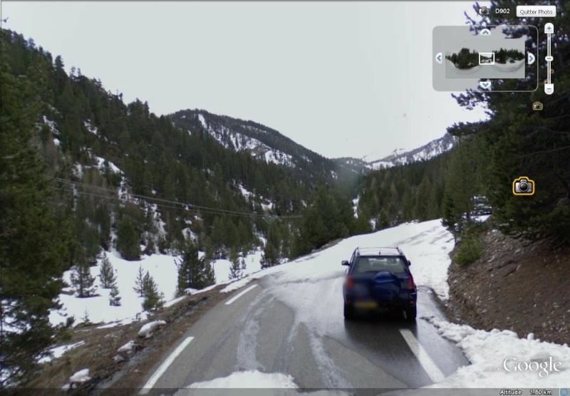 La Route des Grandes Alpes - Page 17 Sans_199