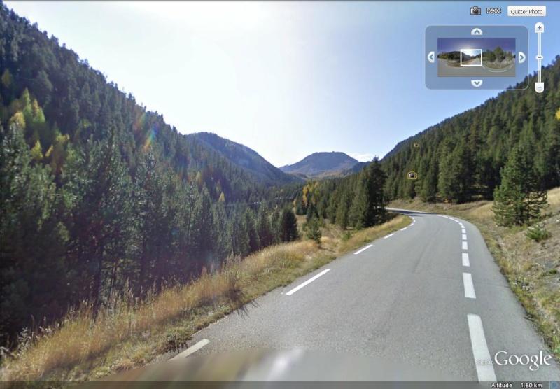 La Route des Grandes Alpes - Page 17 Sans_200