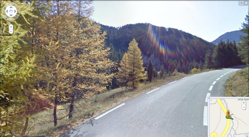 La Route des Grandes Alpes - Page 17 Sans_203