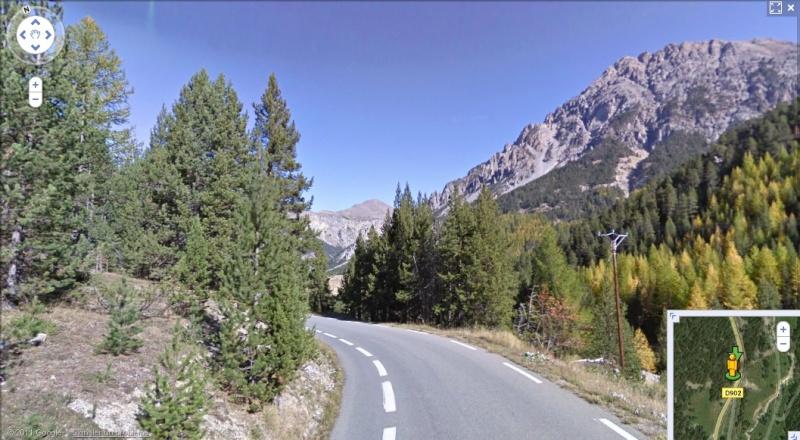 La Route des Grandes Alpes - Page 17 Sans_205